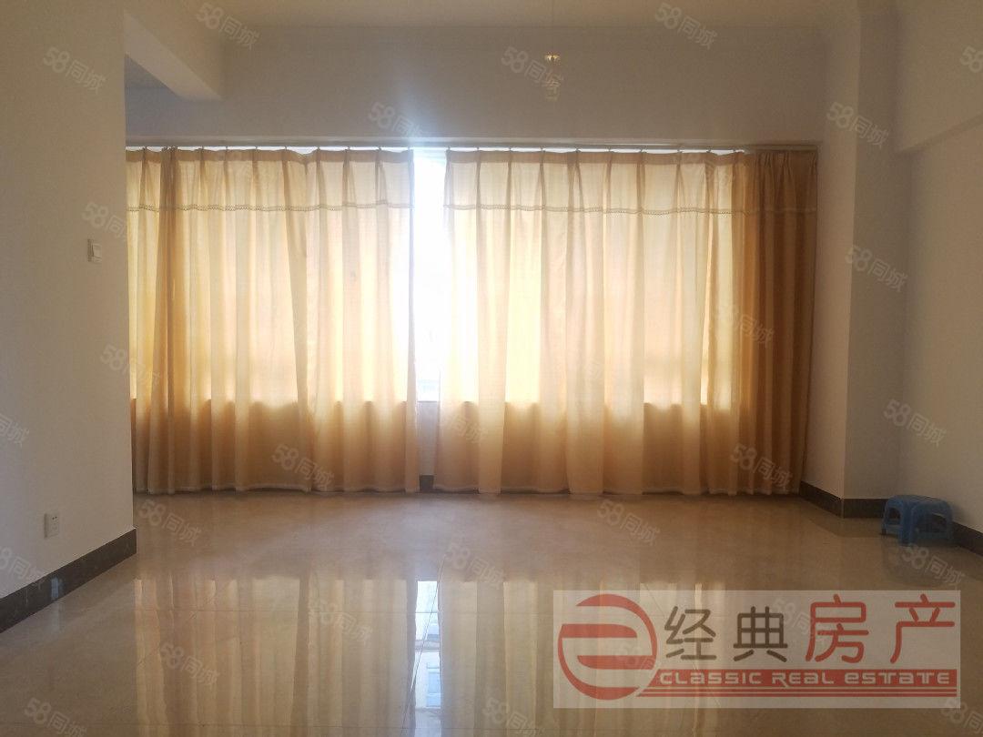 彩虹新区二室楼层佳性价比超高欢迎看房