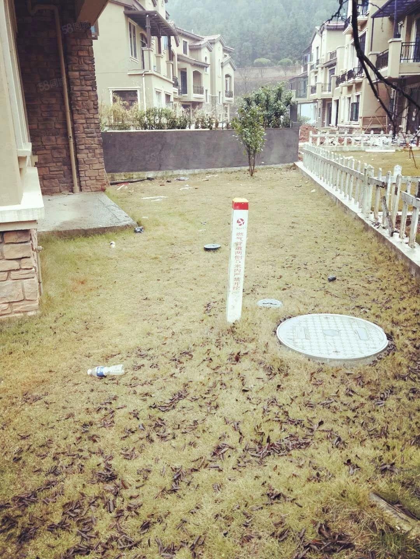 碧桂�@唯一翠�Q谷200平方大花�@�e墅,6房,只要248�f。