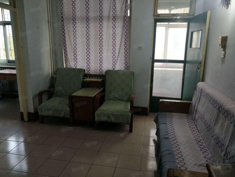 人民广场实验中学附近二小实验学区房两室好楼层公安局家属院