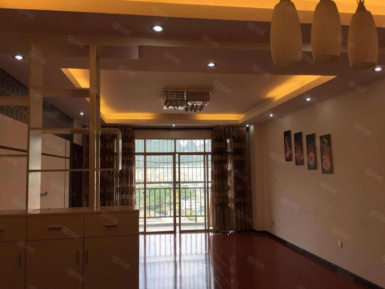 三鑫商贸城中高层景观房房东诚心出售