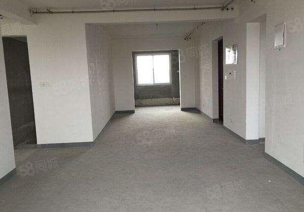 奥德海棠电梯洋房精装三室139平走一手包更名