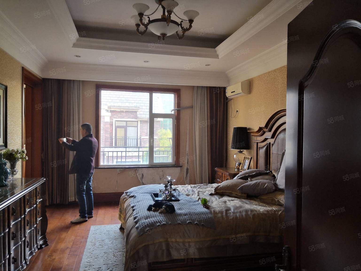 沂州实验学区房明德花园四室两厅过五唯一送车位142万低价出售