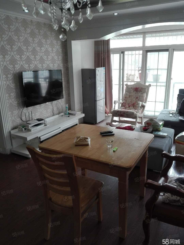 天台路公交公司对面两室家具家电齐全随时可以看房欢迎来电。