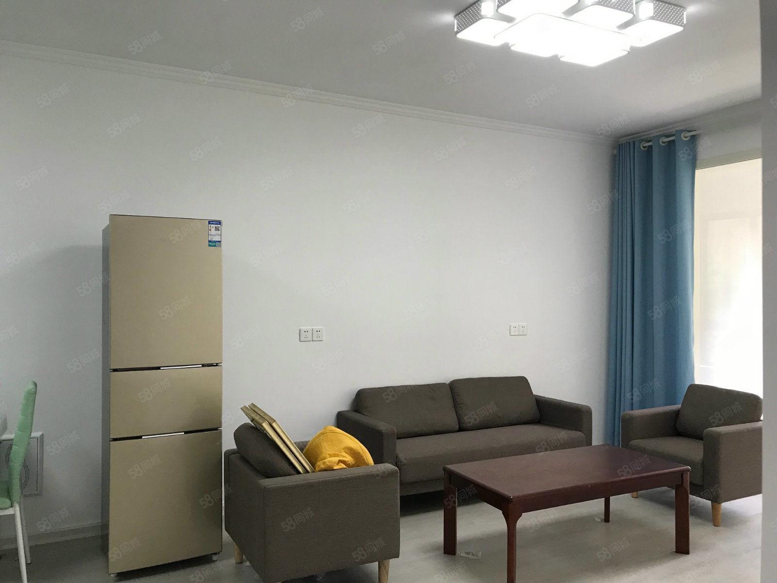 哈弗国际精装3室价格便宜邻近一中随时看房