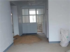 龙苑小区步梯中层2室套房毛坯