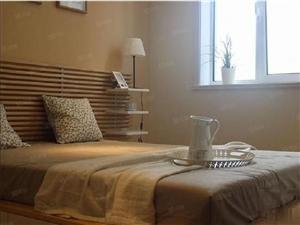 莱山区佳世客旁现房位置优越44小居适宜投姿出租,以租养贷