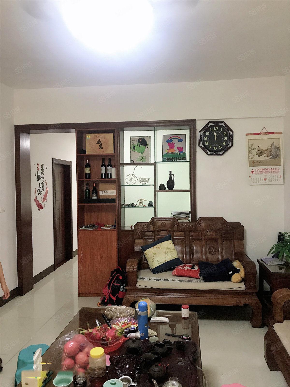 祥禧�w光�A北路,3房2�d116平方,送22方小��炷ν熊�房
