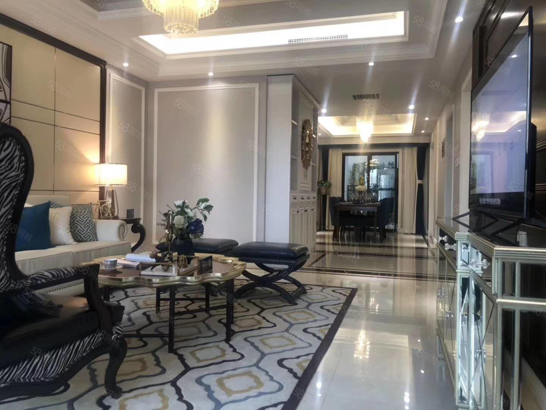 东新区万达旁一手房,单价5600高档小区手续齐全首付三成!