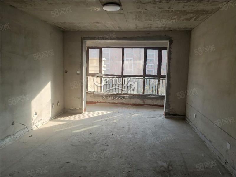学府花园一手合同可贷款前排电梯洋房带大储藏室贵宾车位