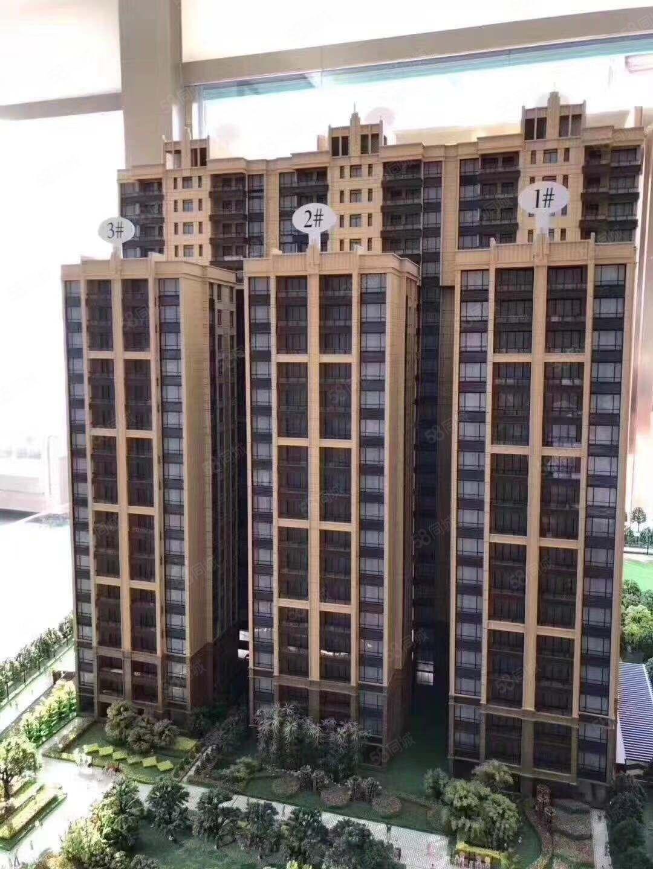 幸福家园原价出售电梯14楼4房2格局改名按揭手续