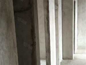 澳门二十一点游戏碧桂园钻石湾114平方毛坯三房。靓楼层。