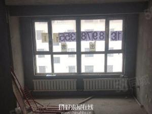 水岸华城一期88+50阁楼无大税特价急售!