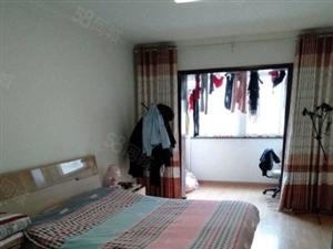 爱物上学,秀水苑,3室2卫,南北通透,超值均价6300