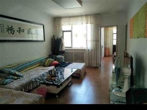 甘州区金安苑小区4楼中等装修随时看房满五唯一