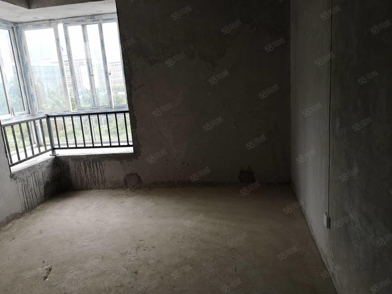 新浦医学院门口二号还房小区两室一厅现房出售