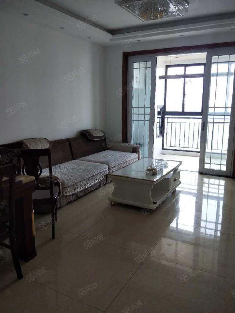 四季金辉淮海路边上精装3房3房白菜价格出售华德力运河城