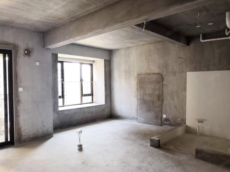 东方名城,0税费,南北双阳台,23号开盘,好楼层,抓紧来电啦