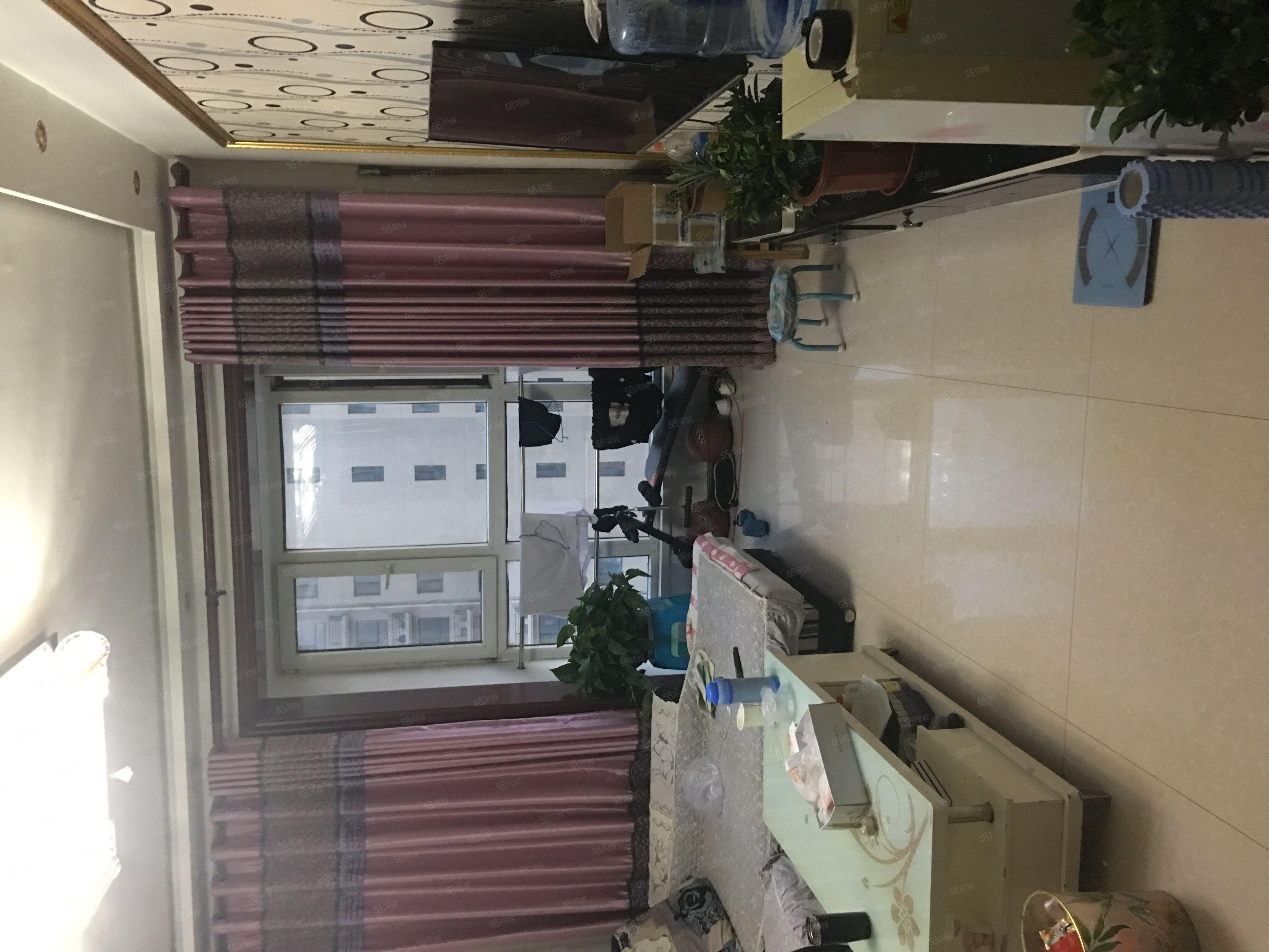 急售泰古香槟郡房子一套,带所有家具家电,精装拎包住