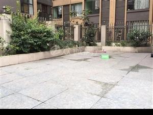 保利城三期带100平私家花园豪华装修房东诚心看房预约