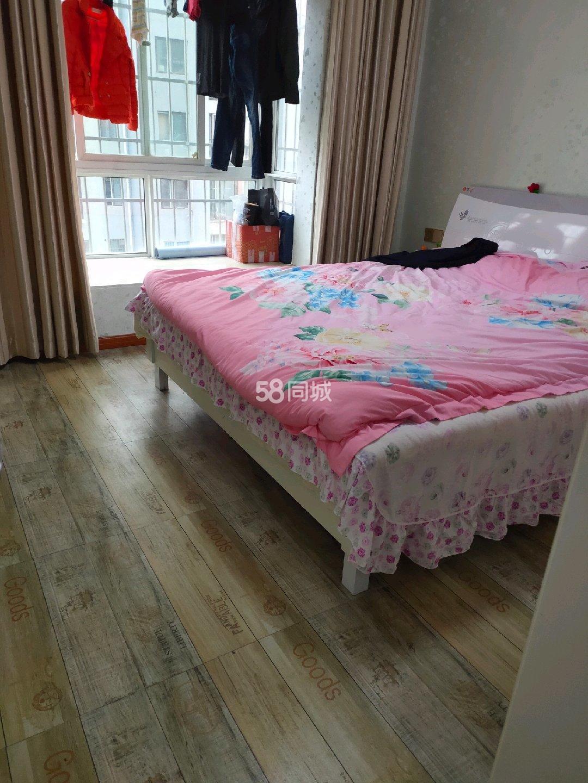 X057(虎城大道)2室2厅1卫