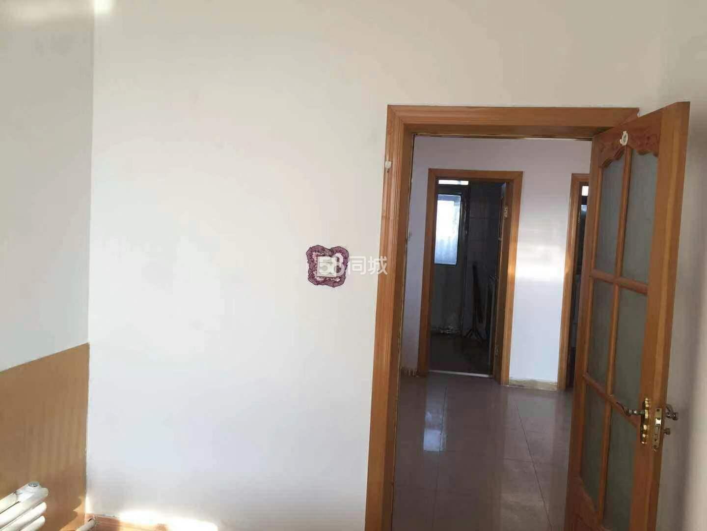 訥河市公安局家屬樓2室1廳1衛