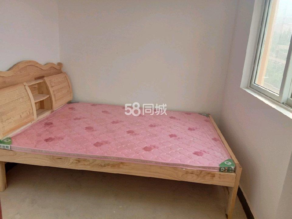 新城区2室1厅1卫