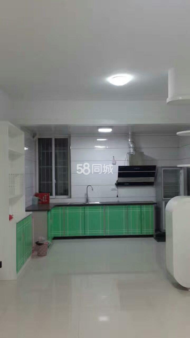 余庆县峰景茗苑2室1厅1卫