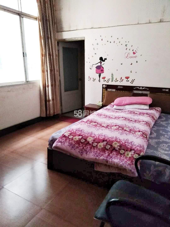 个人房东任氏大酒店附近1室0厅1卫