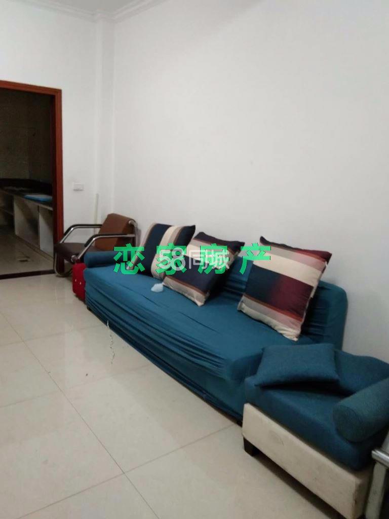 围城公寓1室1厅1卫
