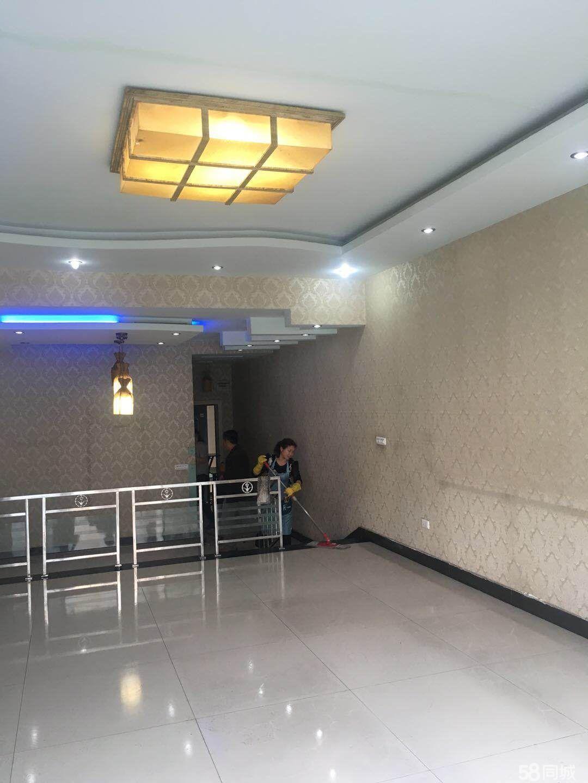 棠城佳苑4楼精装顺利路270号