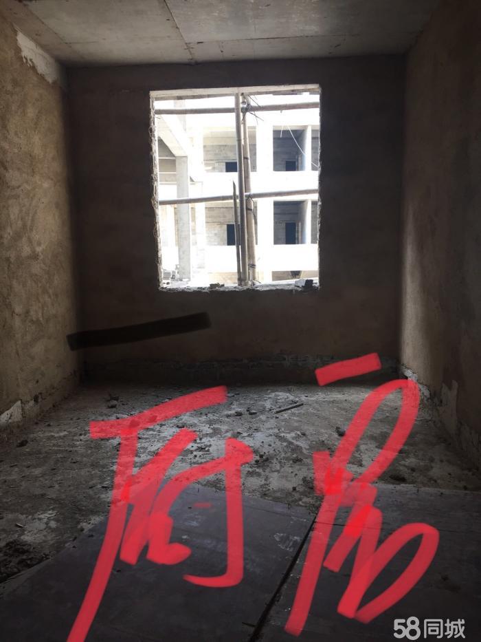 住房出售威宁陕桥街道火电厂街上小区房