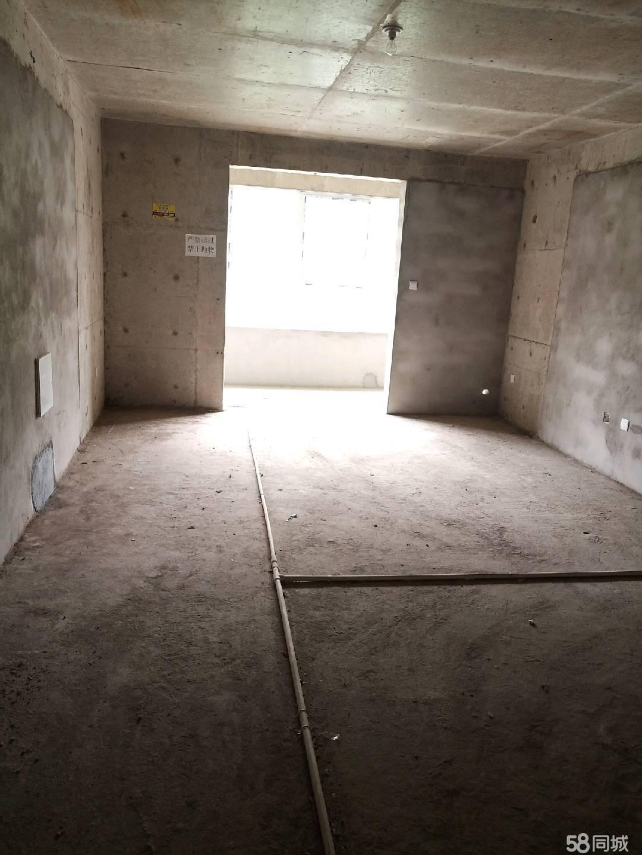 丽都建材城对面3居室对外出售,可转换一手房,欢迎随时电话咨询