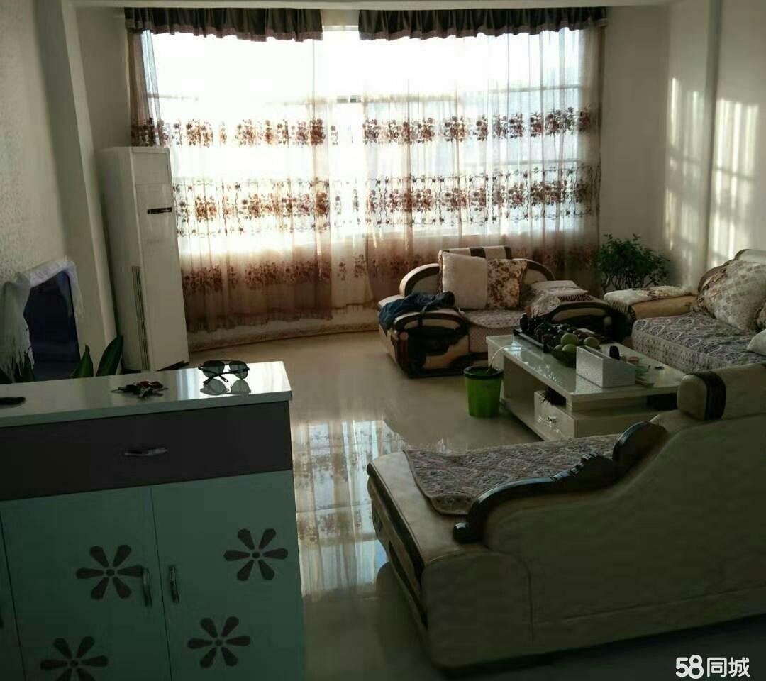 房主不经常在澳门拉斯维加斯注册。空房浪费。有意者赶紧致电了