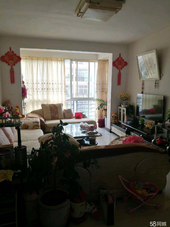 馨怡花园二期22幢301房屋出售(四室三厅一厨两卫两阳台)