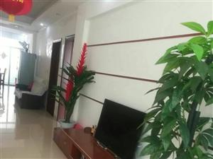 博鑫花苑高层精装53.8万