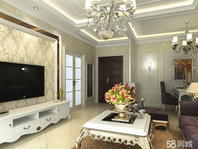 威尼斯人注册_明升网址新区楼房,新开盘价格优惠