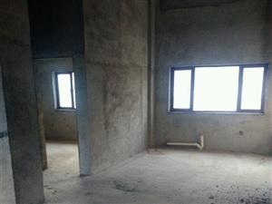 东边套,电梯房。城南板块空气好