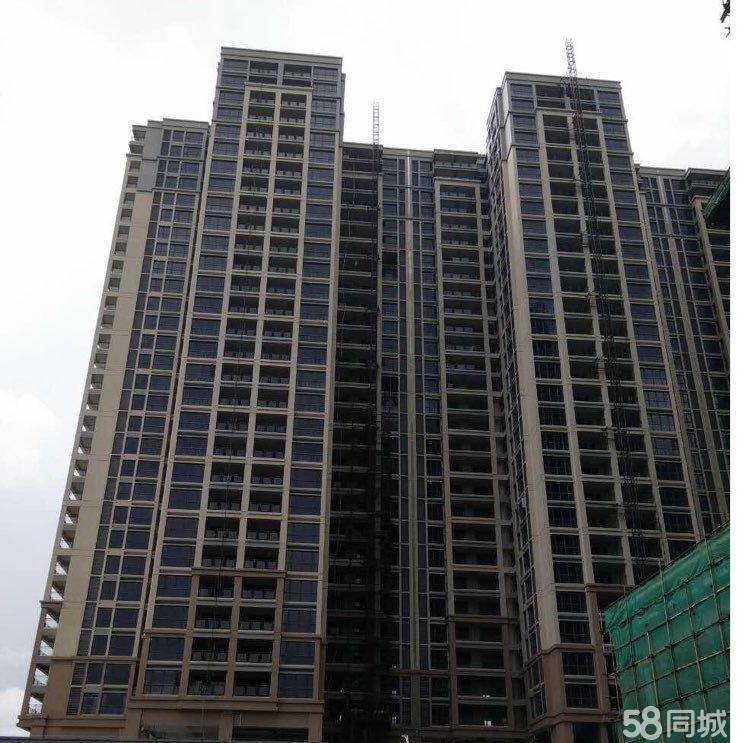 揭西县希桥商贸城,交通便利,周边配套设施一应俱全!