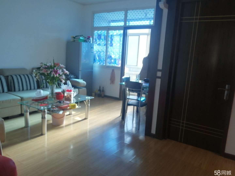 北街三室一厅一卫86平方+柴间15平方