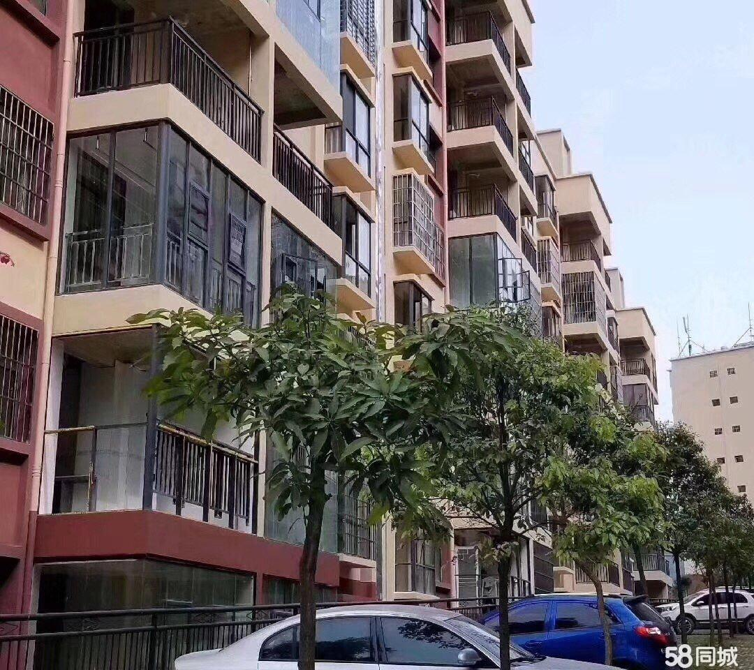 澳门拉斯维加斯官网县2780每平八楼现房出售