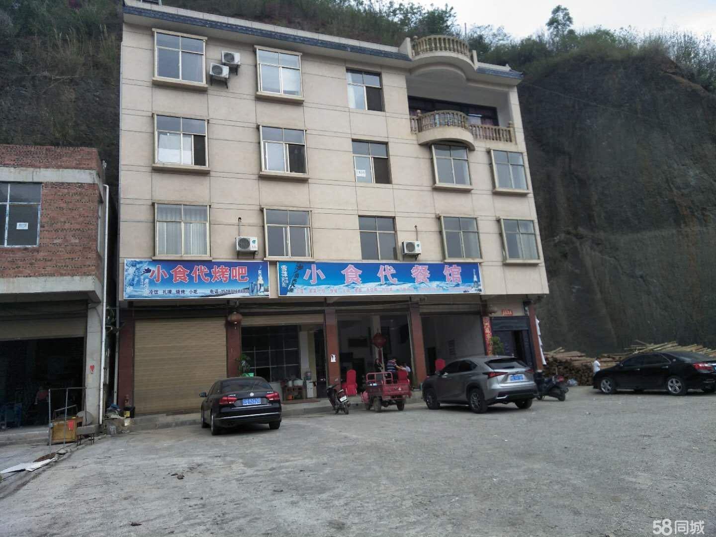 板仑高速路口自建房7室2厅7卫