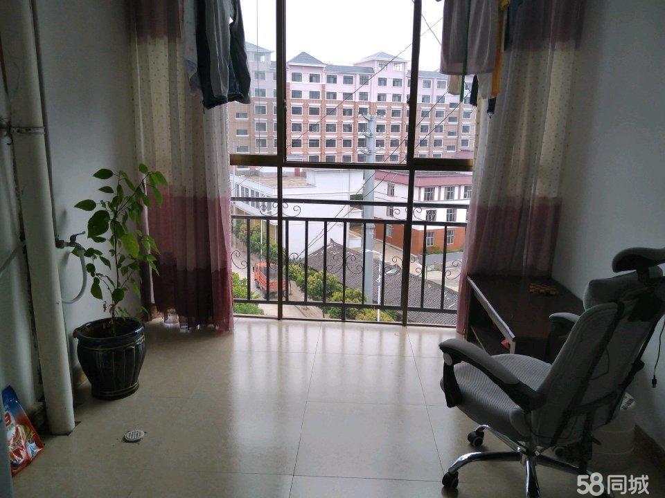 澳门赌场平台县凯鑫佳园小区7楼