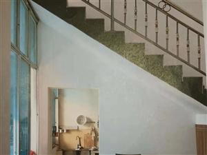 澳门拉斯维加斯平台平原榕全小区庭院出售