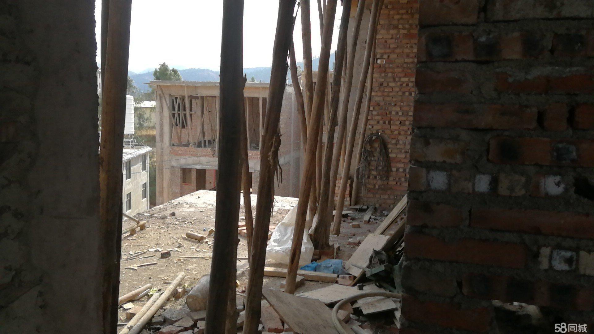 澳门拉斯维加斯平台拘留所下30米房屋出售