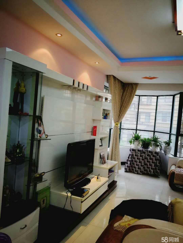 一小附近4楼住房出售,室两厅一厨一卫114、43平米