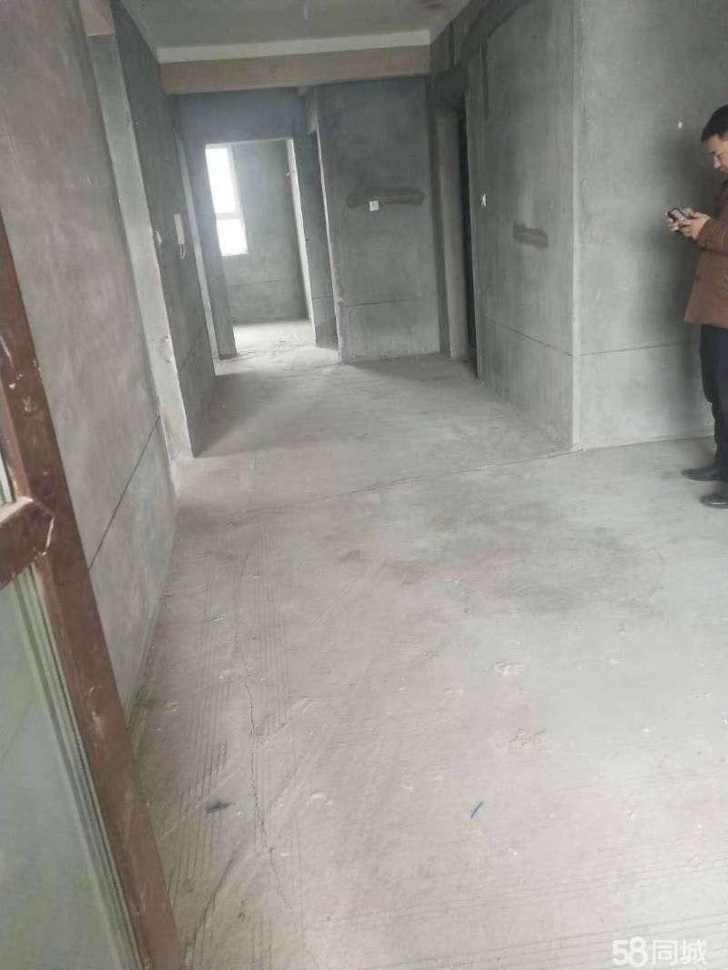 阿拉善盟经济开发区八里庙商品一都闲置房屋出售
