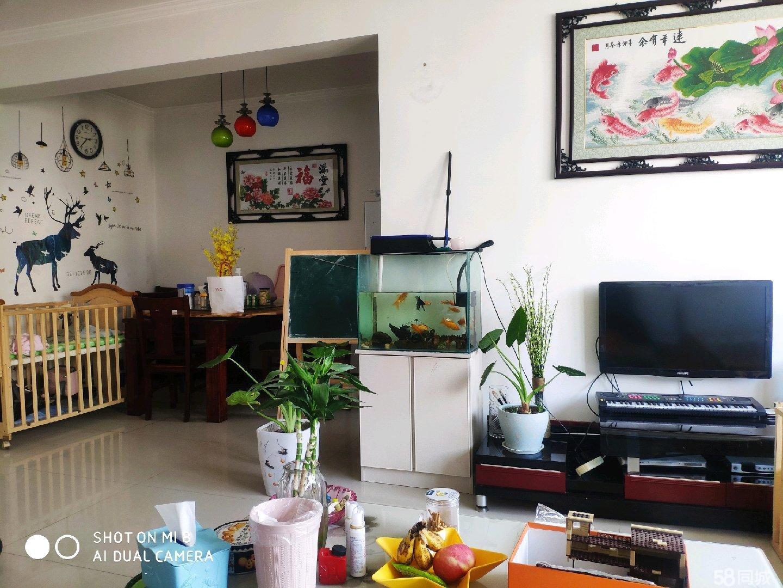急售北京路康城美好人家六號樓五樓價格面議