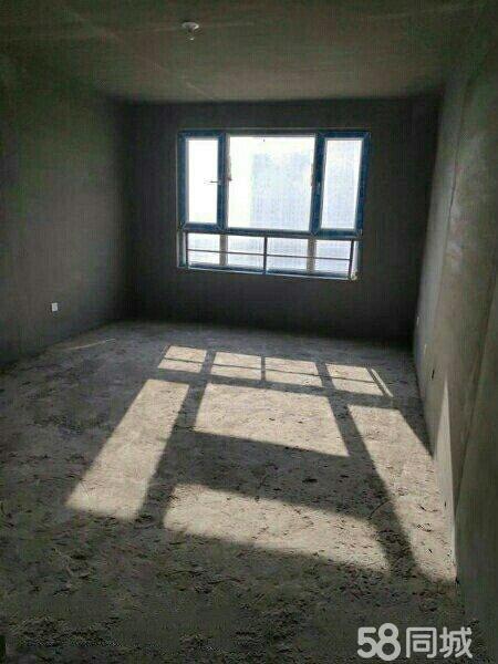 曼哈顿E区威尼斯人娱乐开户乐好楼层有房本可贷款可全款