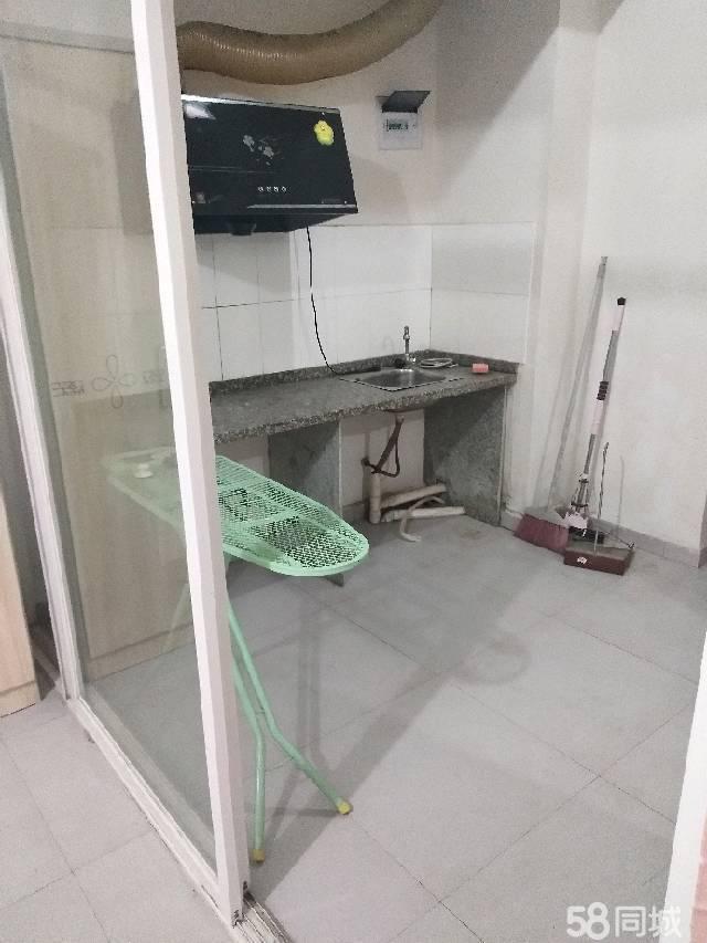 鸿泰雅苑单身公寓低价出售