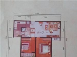 澳门太阳城赌场迎宾星城2室2厅1卫102平米